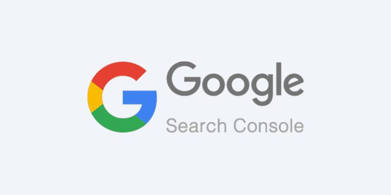 Τι είναι το Google Search Console