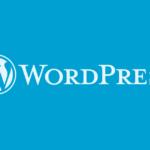 Που χρησιμοποιούμε την wordpress και γιατί